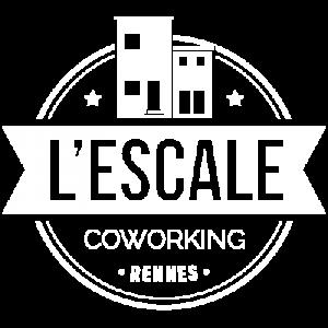 Coworking à Rennes - Votre bureau partagé | lescale-coworking.fr